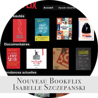 Bookflix_022020.png