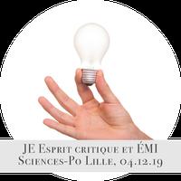 EMIEspritCritique.png