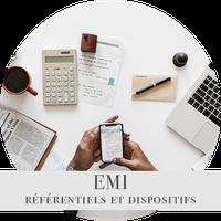 EMI referentiels dispositifs.png