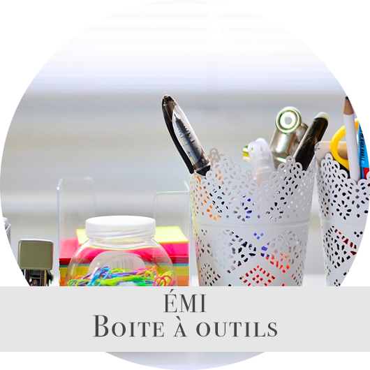 EMI Boiteaoutils.png