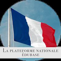 Bouton_edubase.png