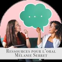 Des ressources pour le grand oral