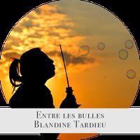 """Le prix """"Entre les bulles"""""""