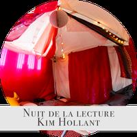 NuitLectureTurgot.png