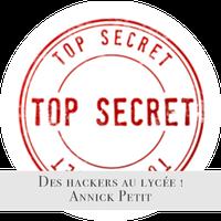 Des hackers au lycée Alfred Kastler !