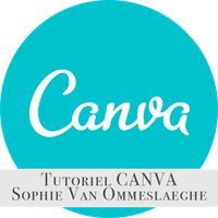 Canva.png