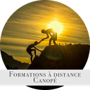 Formations Canopé