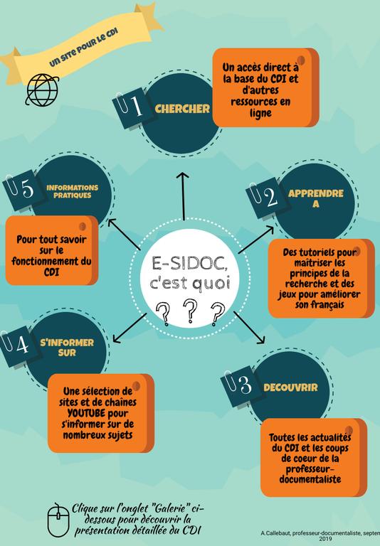 E-SIDOC.png
