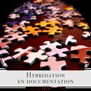 Hybridation en documentation