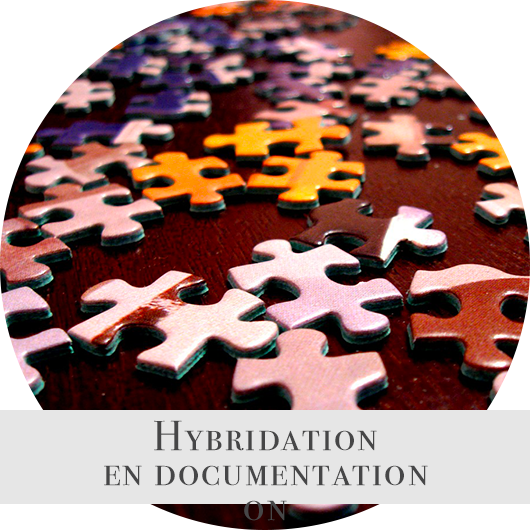 hybridation.png
