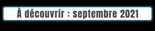 Actu_septembre2021.png