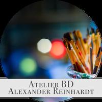 AtelierBD.png