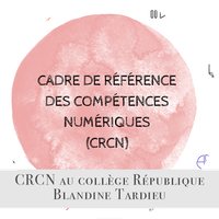 Blandine crcn.png
