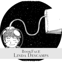Bookface.png