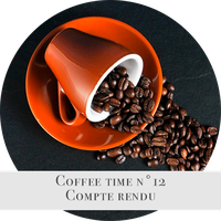 Coffee12.png