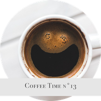 CoffeeTime13.png