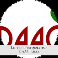 DAAC.png