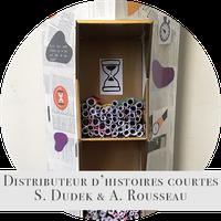 Distributeur.png