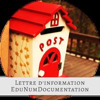 EduNumDocumentation.png