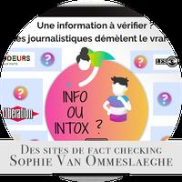 FactChecking.png