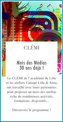Fev_CLEMI.png