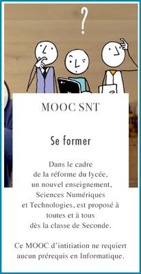 Fev_MOOC_SNT.png
