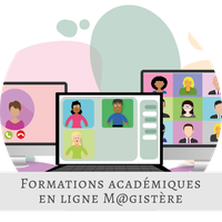 Formations M@gistère.png