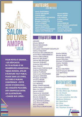 Invitation AMOPA - Page 2.png