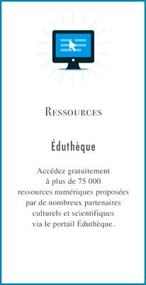Janv_edutheque.png