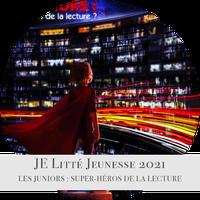JElittjeunesse2021.png