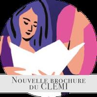 Juin_CLEMI.png