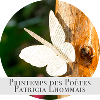 mars_plhommais.png