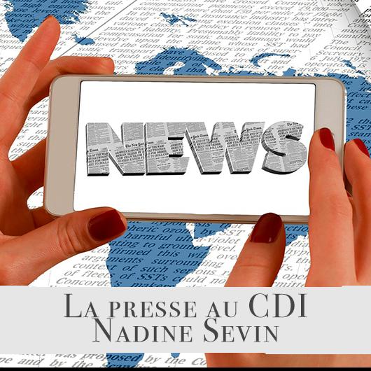 mars_presse.png