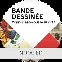 MOOCBD.png
