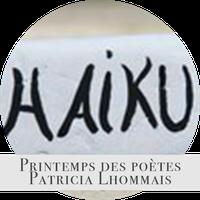 PrintempsPoetes.png