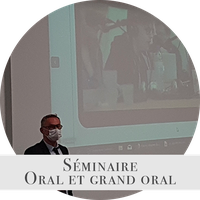 SeminaireOral.png