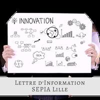 SEPIA Lettre d'information.png