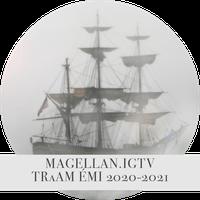 TRAAM EMI Magellan.png