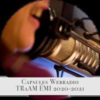 TRAAM EMI Webradio.png