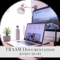 TRAAM20202021.png