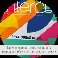 InterCDI.png