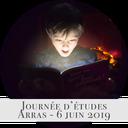 Journée d'études littérature jeunesse en partenariat avec les médiathèques départementales et la BU d'Arras