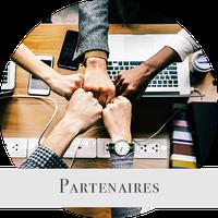 Bouton_partenaires.png