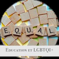 Education et LGBTQI+