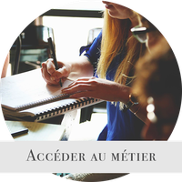 Bouton_accederaumetier.png