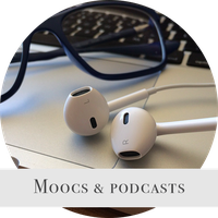Bouton_MoocsPodcasts.png