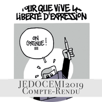 JEDOCEMI2019.png