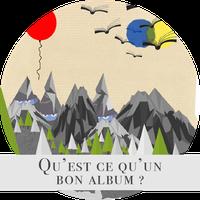 Bouton_ALBUM.png