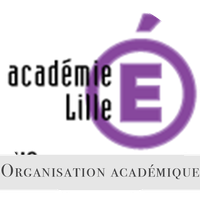Bouton_academie.png