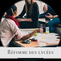 Reforme.png